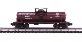 Industrial Rail Car #498637