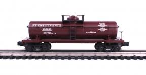 Industrial Rail Car #498639