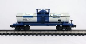Industrial Rail Car #1709